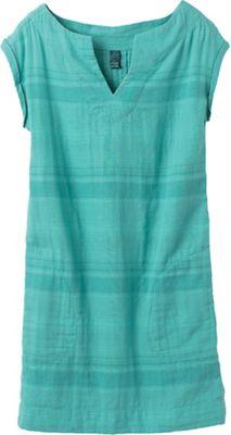 Prana Women's Kai Dress