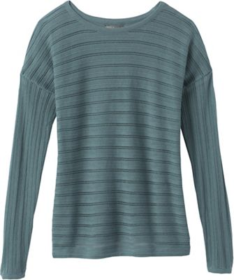 Prana Women's Madeline Sweater