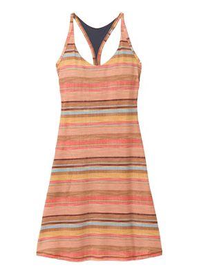Prana Women's Opal Dress