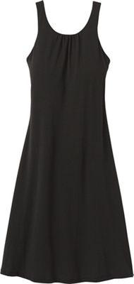 Prana Women's Skypath Dress
