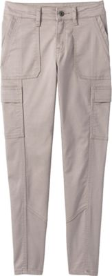 Prana Women's Trail Mixer Pant