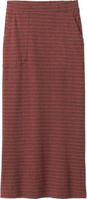 Prana Women's Tulum Skirt