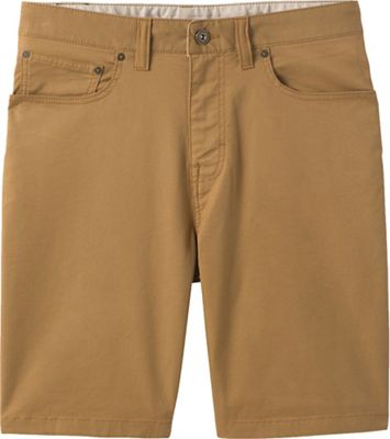 Prana Men's Ulterior 9 Inch Short