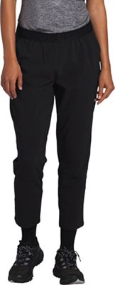 The North Face Women's Active Trail Mid-Rise Jogger