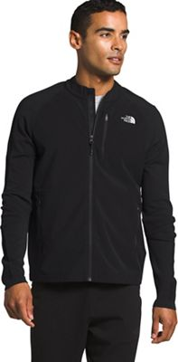 The North Face Men's Active Trail E-Knit Jacket