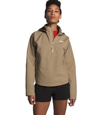 The North Face Women's Arque Active Trail FUTURELIGHT Jacket