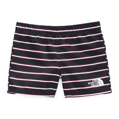 The North Face Infant Class V Water 2.5 Inch Short