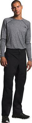 The North Face Men's Dryzzle FUTURELIGHT Full Zip Pant