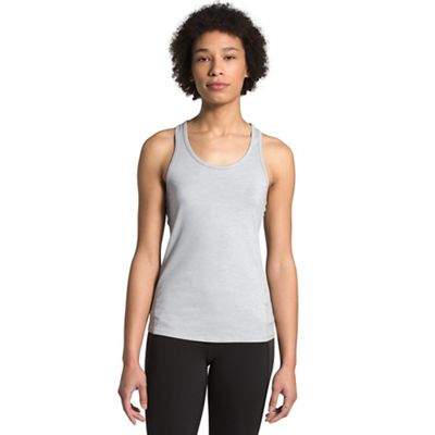 The North Face Women's Essential Tank