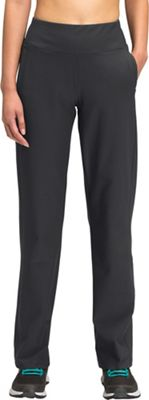 The North Face Women's Everyday High-Rise Pant