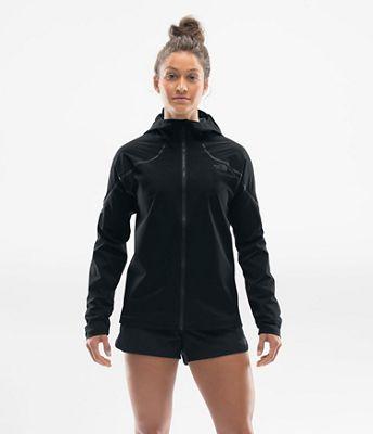 The North Face Women's Flight FUTURELIGHT Jacket