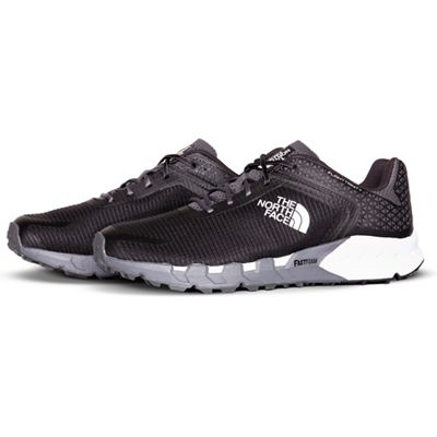 The North Face Men's Flight Trinity Shoe