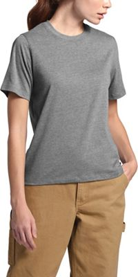 The North Face Women's Marina Luxe SS Top