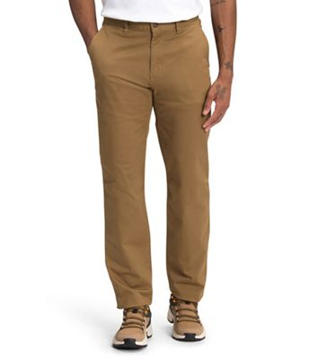 The North Face Men's Motion Pant