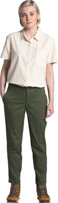 The North Face Women's Motion XD Ankle Chino Pant