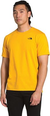 The North Face Men's North Dome Active SS Shirt