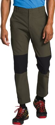 The North Face Men's North Dome Active Crop Pant