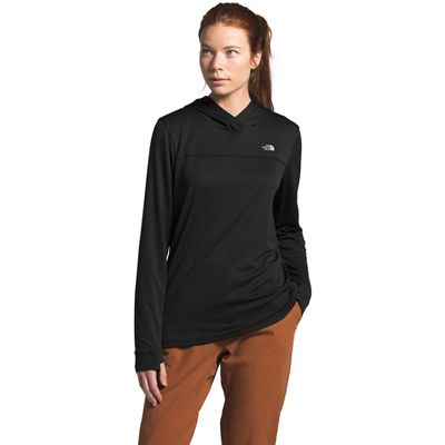 The North Face Women's North Dome Pullover Hoodie
