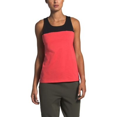 The North Face Women's North Dome Tank