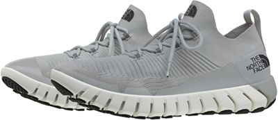 The North Face Men's Oscilate Shoe