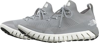 The North Face Women's Oscilate Shoe