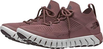 The North Face Women's Oscilate Shoe