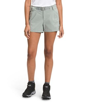 The North Face Women's Paramount Active Short