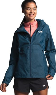 The North Face Women's Paze Jacket