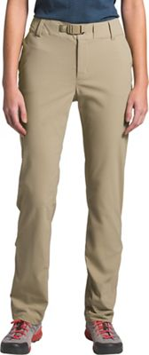 The North Face Women's Paramount Active Mid-Rise Pant