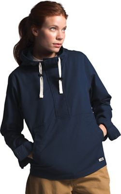 The North Face Women's Shipler II Anorak