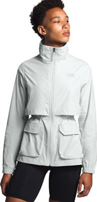 The North Face Women's Sightseer II Jacket