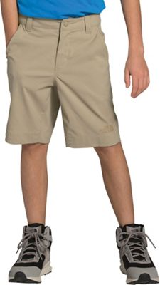 The North Face Boys' Spur Trail 8 Inch Short