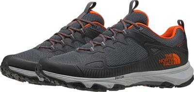 salomon rx slide 4.0 chaussures de trail homme usado