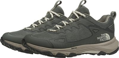 The North Face Women's Ultra Fastpack IV FUTURELIGHT Shoe