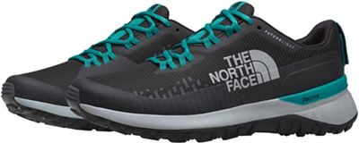 The North Face Women's Ultra Traction FUTURELIGHT Shoe