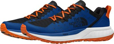 The North Face Men's Ultra Endurance XF Shoe