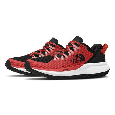 The North Face Women's Ultra Endurance XF Shoe