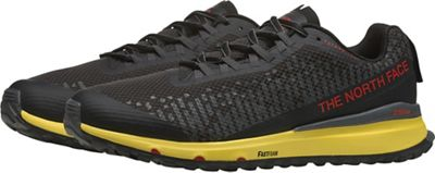 The North Face Men's Ultra Swift FUTURELIGHT Shoe