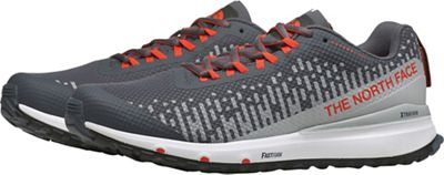 The North Face Men's Ultra Swift FUTURELIGHT Shoe