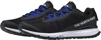 The North Face Men's Ultra Swift Shoe