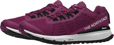 The North Face Women's Ultra Swift Shoe