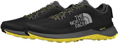 The North Face Men's Ultra Traction Shoe