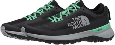 The North Face Women's Ultra Traction Shoe