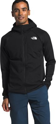 The North Face Men's Ventrix Active Trail Hybrid Hoodie