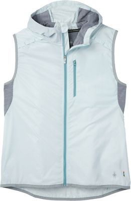 Smartwool Women's Merino Sport Ultra Light Vest