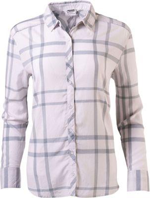 Mountain Khakis Women's Mesa LS Shirt
