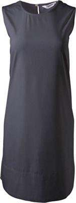 Mountain Khakis Women's Tallie Dress