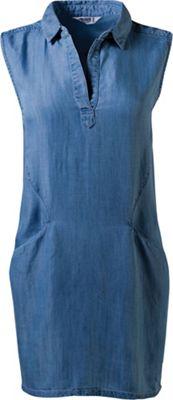 Mountain Khakis Women's Taylor Dress
