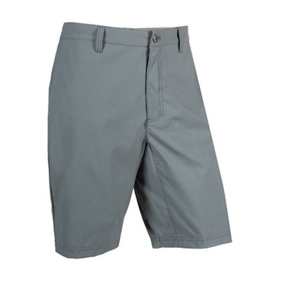 Mountain Khakis Men's Waterrock 8 Inch Short