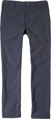 Mountain Khakis Men's Waterrock Pant